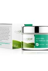 All Purpose Cream Curaloe® 1.7 fl oz / 50ml