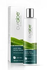 Facial Wash Curaloe® 5.0 fl oz / 150ml