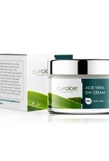 Day Cream Curaloe® 1.7 fl. oz / 50ml