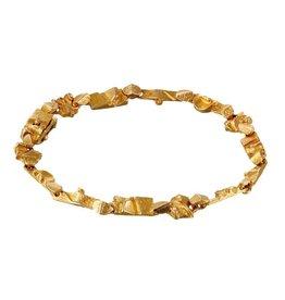 Lapponia Lapponia Tenochtitlan armband