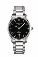 Certina Certina DS-2 40 mm.