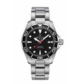 Certina Certina DS Action Diver Automatic