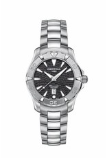 Certina Certina DS Action Lady Chronometer 34.3 mm.