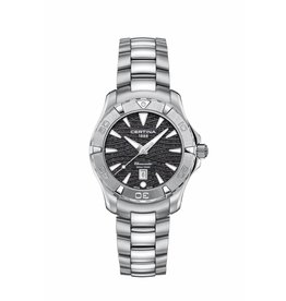 Certina Certina DS Action Lady Chronometer