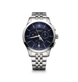 Victorinox Victorinox Alliance Chronograph Quartz 44mm