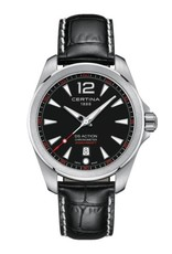 Certina Certina DS Action Chronometer