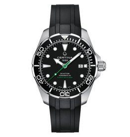 Certina Certina DS Action Diver Powermatic 80