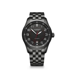 Victorinox Victorinox AirBoss Mechanical Full Black edition