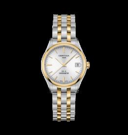 Certina Certina DS-8 quartz Chronometer