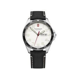 Victorinox Victorinox Fieldforce Wit 42mm