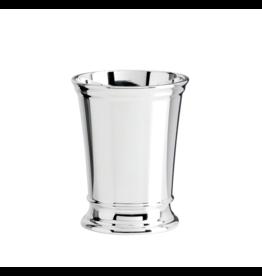 Een zilveren beker