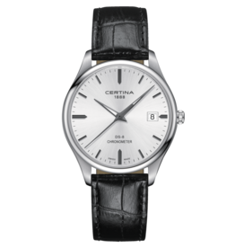Certina Certina DS-8 Chronometer