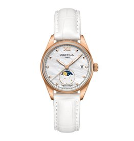 Certina Certina DS-8 Lady Moon Phase