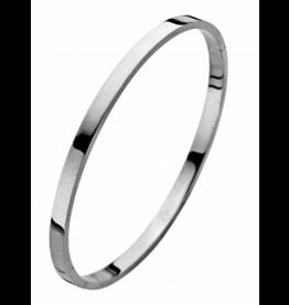 Fjory Fjory armband