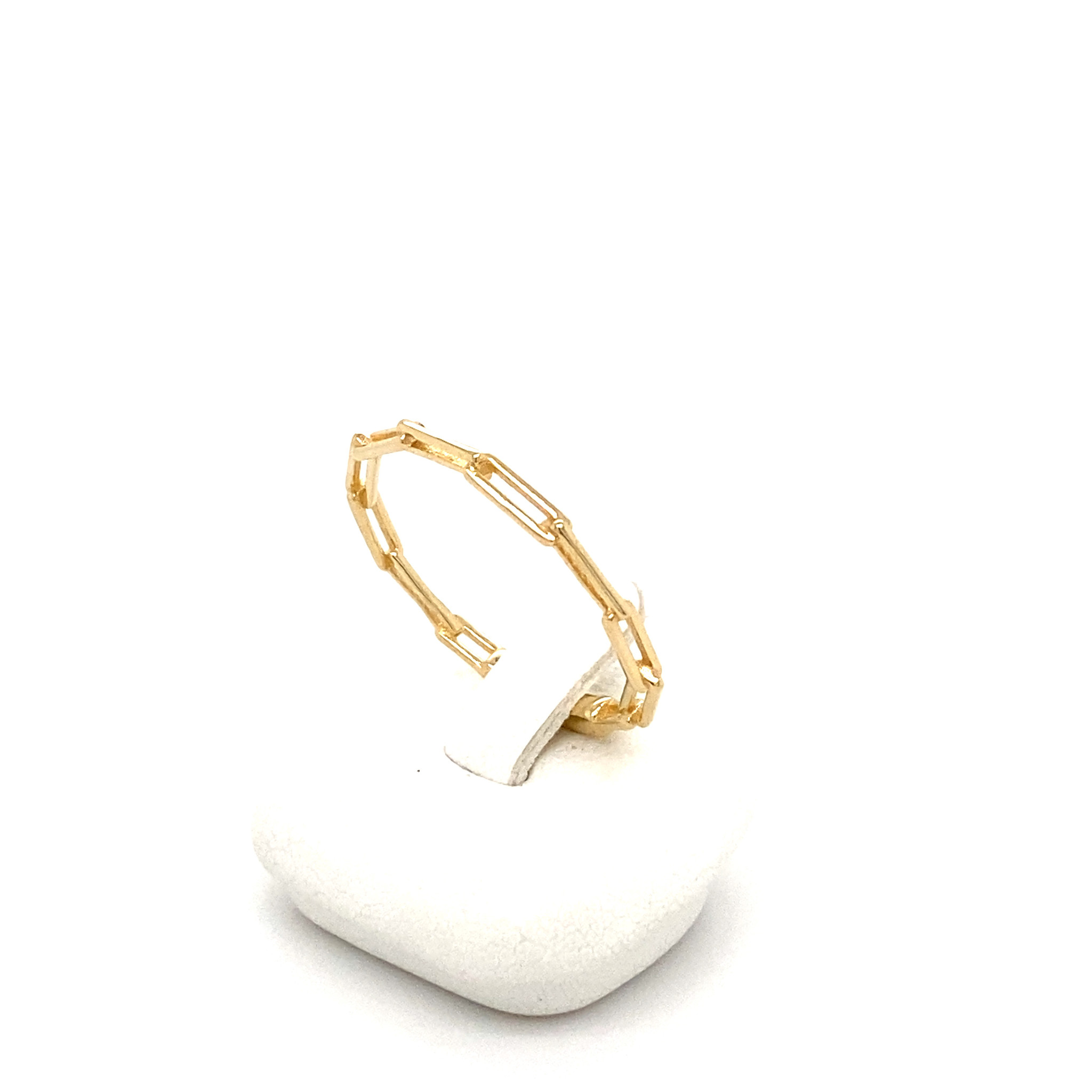 Private Label CvdK Private Label CvdK gouden ring