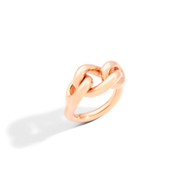Pomellato Pomellato Tango ring