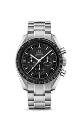 Omega Omega Speedmaster Moonwatch Professional Chronograph 42 mm ''Collectors Edition''