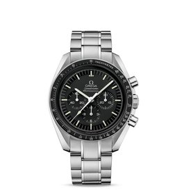 Omega Omega Speedmaster Moonwatch Prof Chrono