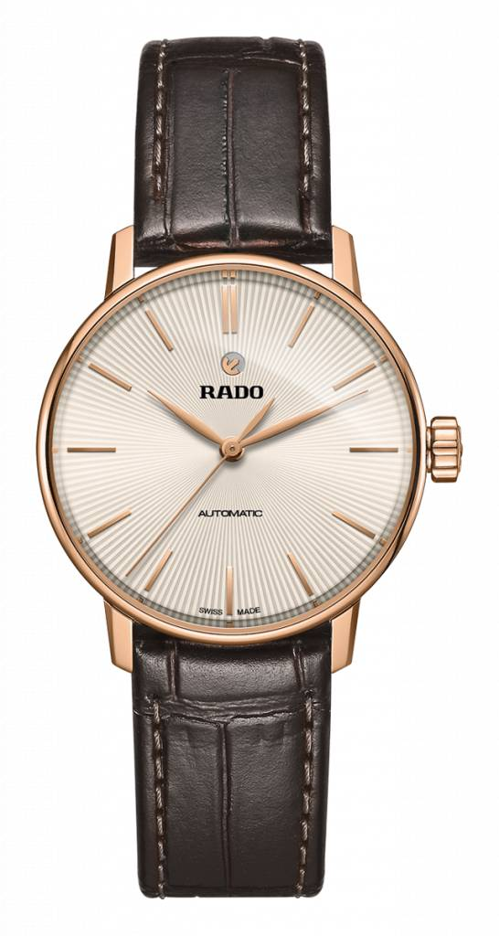 Rado Rado Coupole Classic Automatic 31,8 mm