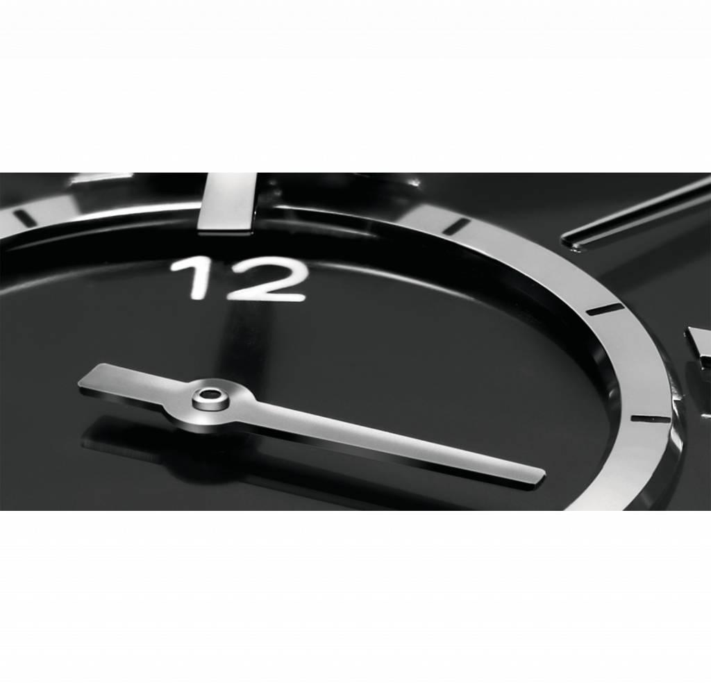 Rado Rado Hyperchrome Automatic Chronograph 45 mm
