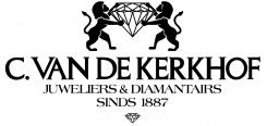 C. van de Kerkhof Juweliers - Ruim 77 jaar in hartje Eindhoven