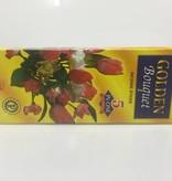 Räucherstäbchen Golden Boquet
