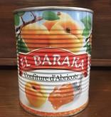 Marmelade EL BARAKA