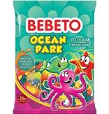 BEBETO Ocean Park (80g)
