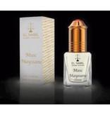 El Nabil - Misk  Mayssane 5ml