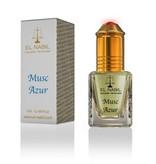 El Nabil - Musk  Azur 5ml
