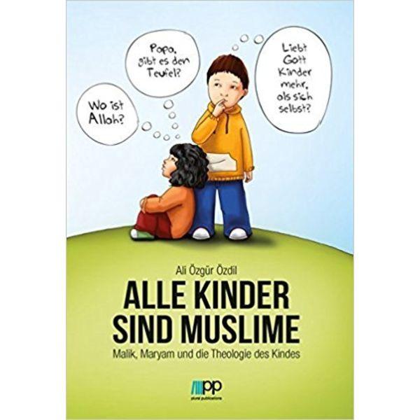 Alle Kinder sind Muslime