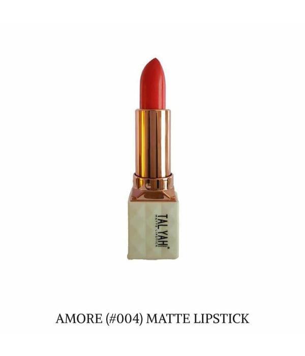 Halal Lippstick/Lippenstift