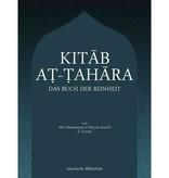 Kitab at-Tahara (Das Buch der Reinheit) -