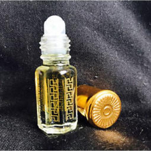Duft Öl - inspiriert von Fahrenheit 3ml