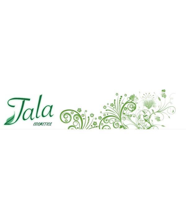 Tala - Ameiseneieröl 30ml (Für die natürliche Enthaarung)
