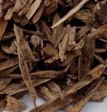 DUFT ÖL - Oud Wood Toom Foord 3ml