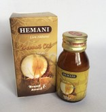 Hemani-Coconut Oil