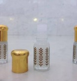 Duft Öl - Musk Qurauschi/Tahara 3ml