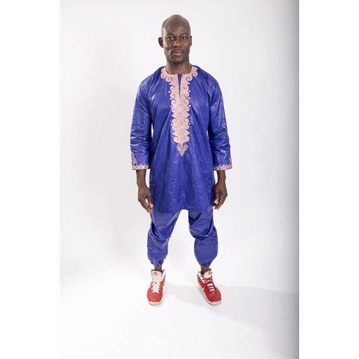 African Collection - Ghana