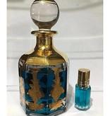 Duft Öl - Blue Intense Miyake