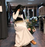 Abaya Homegirl 2