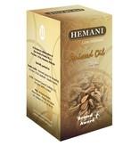 Hemani Anis / Aniseed Öl