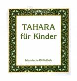 Tahara für Kinder