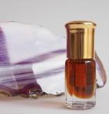 Duft Öl -  Spezial mix Marrakesh
