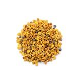 Blütenpollen Kapseln - 100 stck.