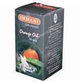 Hemani ÖL -ORANGE