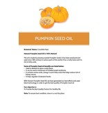 Hemani ÖL Kürbis kern Pumpkin seed