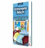 Erinnere Mich (Learning Roots)