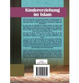 Kindererziehung im Islam