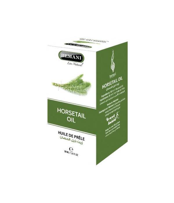 Hemani Horsetail